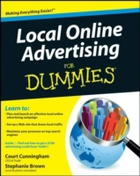 Local Online Advertising For Dummies