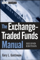 Exchange-Traded Funds Manual