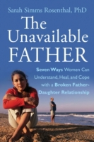 Unavailable Father
