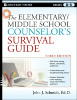 Elementary / Middle School Counselor's S
