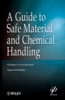 Guide to Safe Material and Chemical Hand