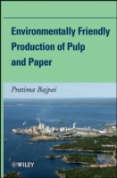 Environmentally Friendly Production of P