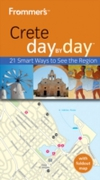 Frommer's Crete Day by Day