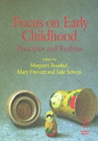 Focus on Early Childhood