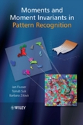 Moments and Moment Invariants in Pattern