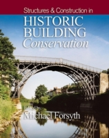 Structures and Construction in Historic