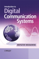 Introduction to Digital Communication Sy