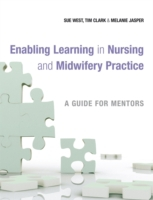 Enabling Learning in Nursing and Midwife