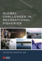 Global Challenges in Recreational Fisher
