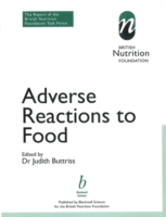 Adverse Reactions to Food
