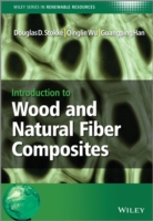 Introduction to Wood and Natural Fiber C
