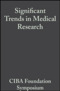 Significant Trends in Medical Research