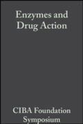 Enzymes and Drug Action