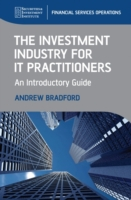 Investment Industry for IT Practitioners