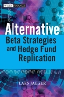 Alternative Beta Strategies and Hedge Fu