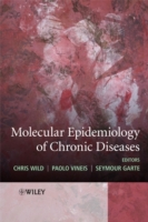 Molecular Epidemiology of Chronic Diseas