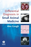 Differential Diagnosis in Small Animal M