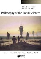 Blackwell Guide to the Philosophy of the
