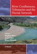 River Confluences, Tributaries and the F