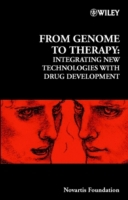 From Genome to Therapy
