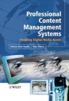 Professional Content Management Systems