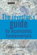 Investor's Guide to Economic Fundamental