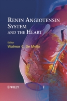 Renin Angiotensin System and the Heart