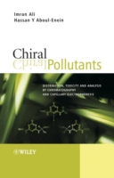 Chiral Pollutants