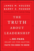 Truth about Leadership