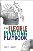 Flexible Investing Playbook