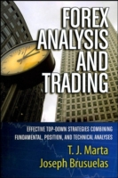 Forex Analysis and Trading