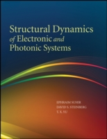 Structural Dynamics of Electronic and Ph