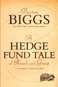 Hedge Fund Tale of Reach and Grasp