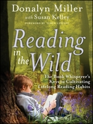 Reading in the Wild
