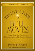 Little Book of Bull Moves, Updated and E