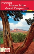 Frommer's Arizona and the Grand Canyon 2