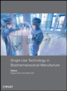Single-Use Technology in Biopharmaceutic