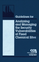 Guidelines for Analyzing and Managing th