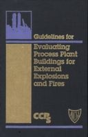 Guidelines for Evaluating Process Plant