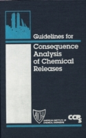 Guidelines for Consequence Analysis of C