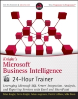 Knight's Microsoft Business Intelligence