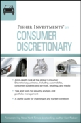Fisher Investments on Consumer Discretio