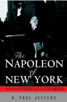 Napoleon of New York