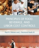 Principles of Food, Beverage, and Labor
