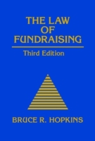 Law of Fundraising