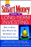 SmartMoney Guide to Long-Term Investing