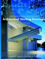 Professional Practice of Architectural W