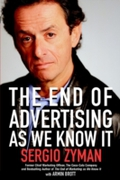 End of Advertising as We Know It