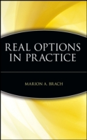 Real Options in Practice
