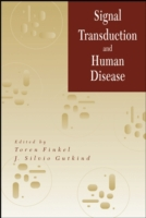 Signal Transduction and Human Disease